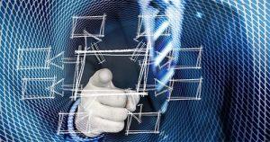 BPMS: relevance to SMEs,  drawbacks and a smarter alternative