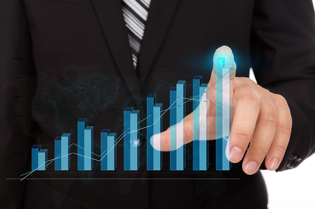 business process automation leads to good results