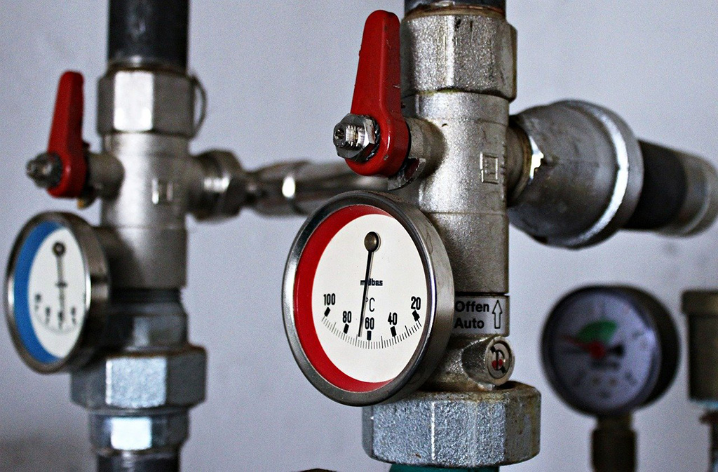 valves resembling rate limiting to enhance a more realistic BPM software